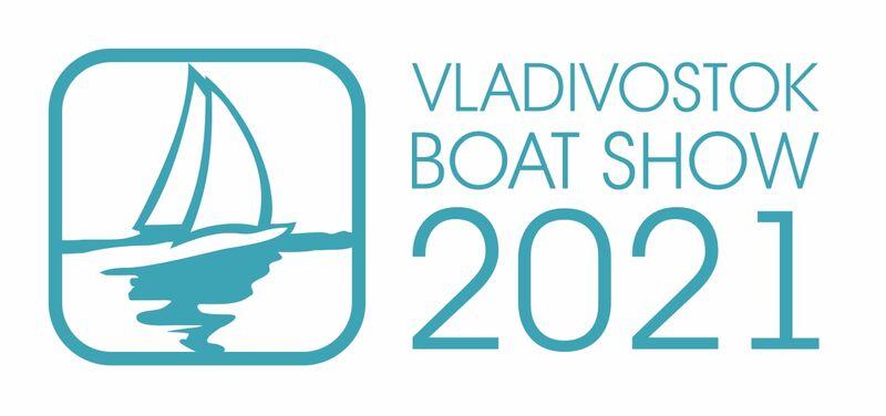 Владивосток Boat Show 2021