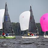 Vast Sails