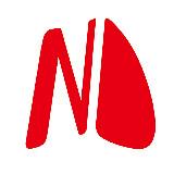 Navismarine.ru