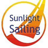 Яхтенная школа Sunlight Sailing