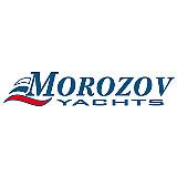 Morozov Yachts