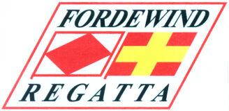Фордевинд-Регата